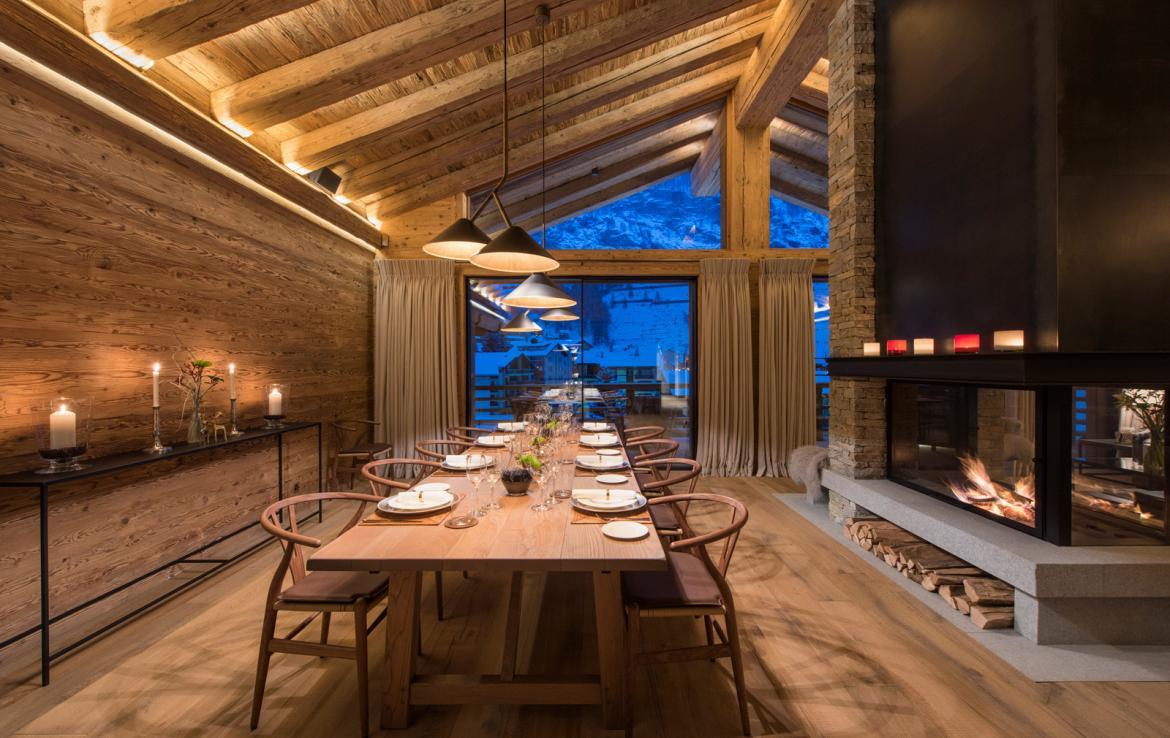 Kings-avenue-zermatt-snow-chalet-sauna-indoor-jacuzzi-fireplace-gym-ski-in-ski-out-08-7