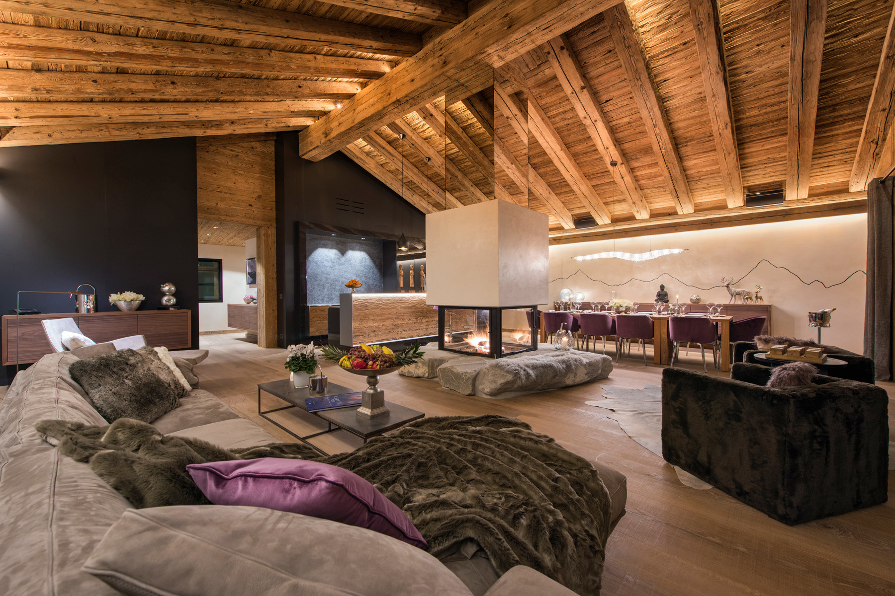 Kings-avenue-zermatt-snow-chalet-sauna-indoor-jacuzzi-private-spa-gym-06-1
