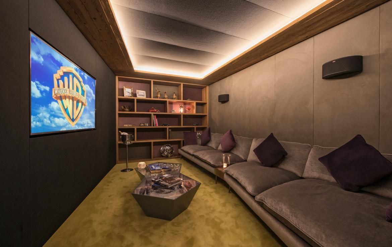 Kings-avenue-zermatt-snow-chalet-sauna-indoor-jacuzzi-private-spa-gym-06-13