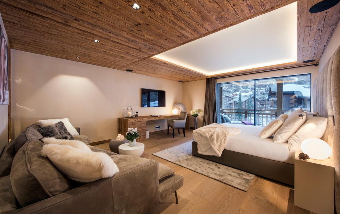 Kings-avenue-zermatt-snow-chalet-sauna-indoor-jacuzzi-private-spa-gym-06-14