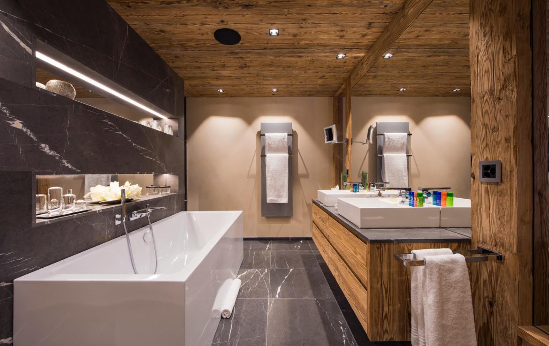 Kings-avenue-zermatt-snow-chalet-sauna-indoor-jacuzzi-private-spa-gym-06-16