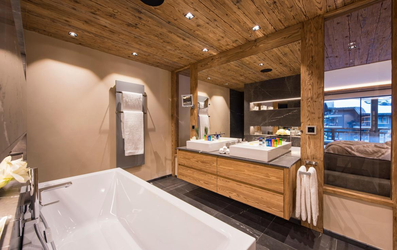 Kings-avenue-zermatt-snow-chalet-sauna-indoor-jacuzzi-private-spa-gym-06-17