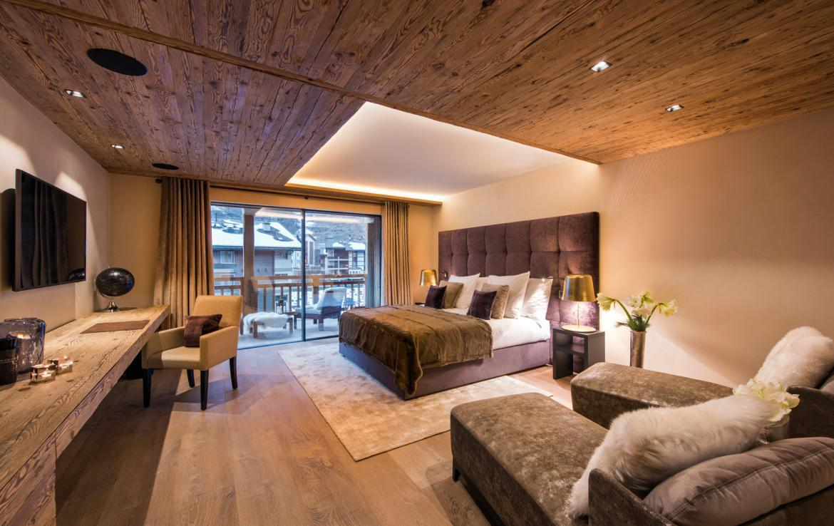 Kings-avenue-zermatt-snow-chalet-sauna-indoor-jacuzzi-private-spa-gym-06-19