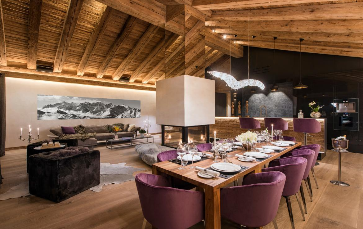 Kings-avenue-zermatt-snow-chalet-sauna-indoor-jacuzzi-private-spa-gym-06-2