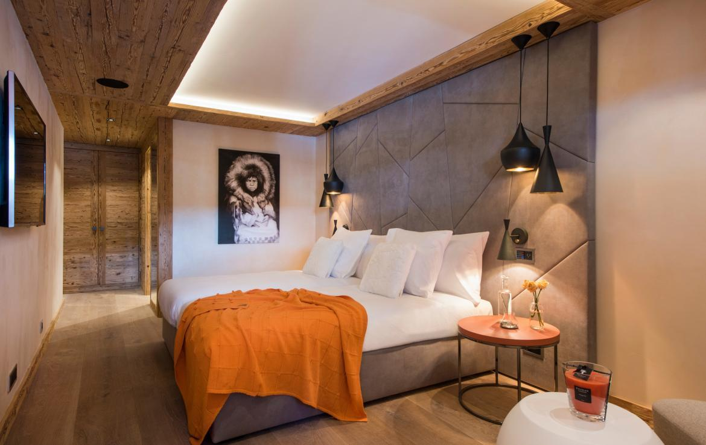 Kings-avenue-zermatt-snow-chalet-sauna-indoor-jacuzzi-private-spa-gym-06-23