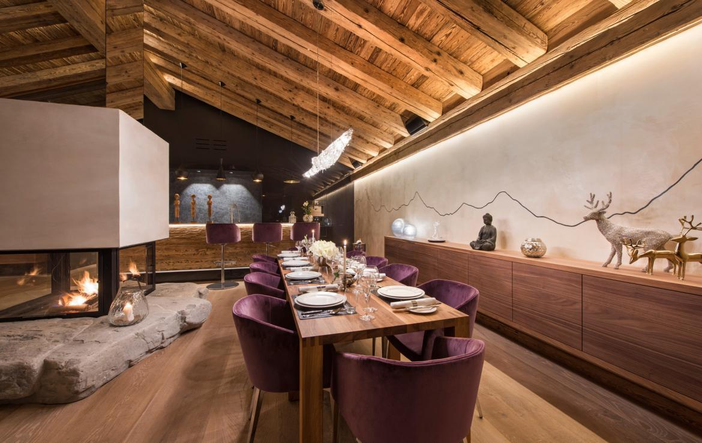 Kings-avenue-zermatt-snow-chalet-sauna-indoor-jacuzzi-private-spa-gym-06-3