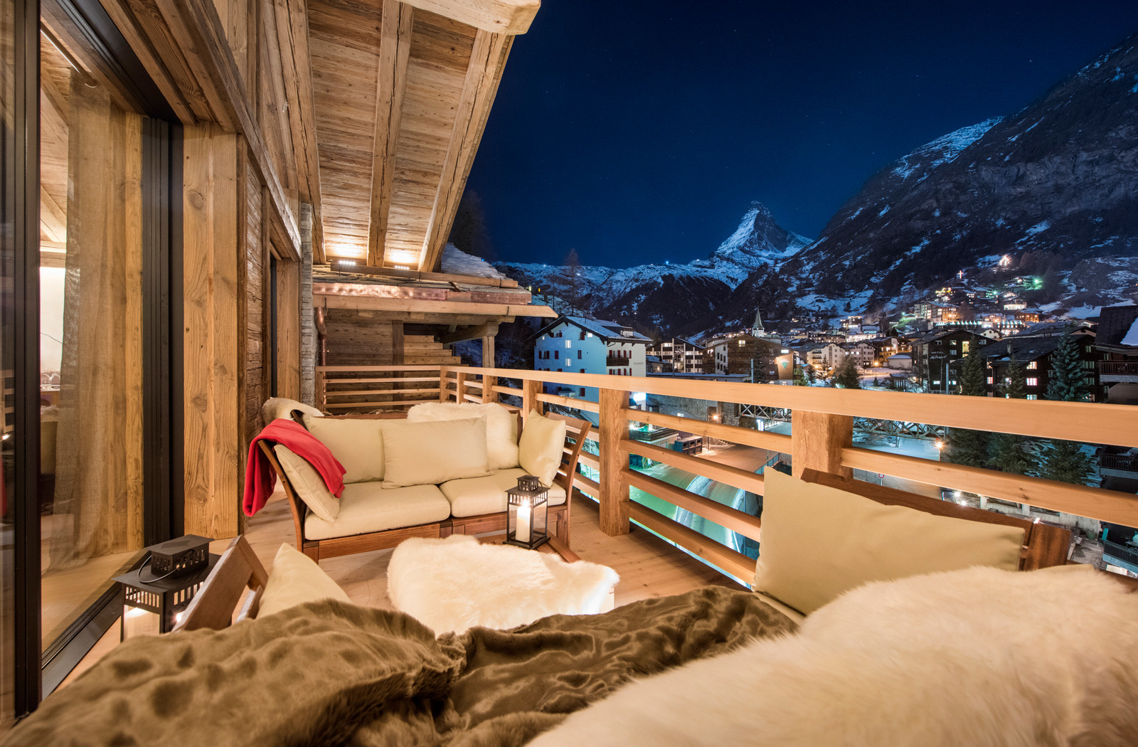 Kings-avenue-zermatt-snow-chalet-sauna-indoor-jacuzzi-private-spa-gym-06-4