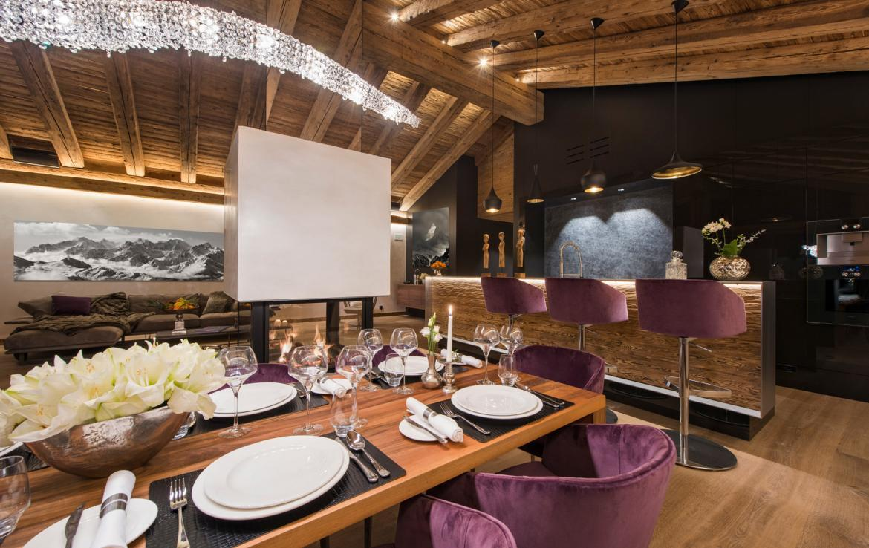 Kings-avenue-zermatt-snow-chalet-sauna-indoor-jacuzzi-private-spa-gym-06-8