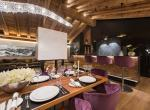 Kings-avenue-zermatt-snow-chalet-sauna-indoor-jacuzzi-private-spa-gym-06-8
