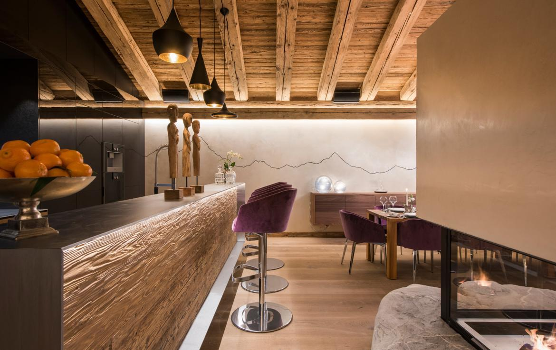 Kings-avenue-zermatt-snow-chalet-sauna-indoor-jacuzzi-private-spa-gym-06-9