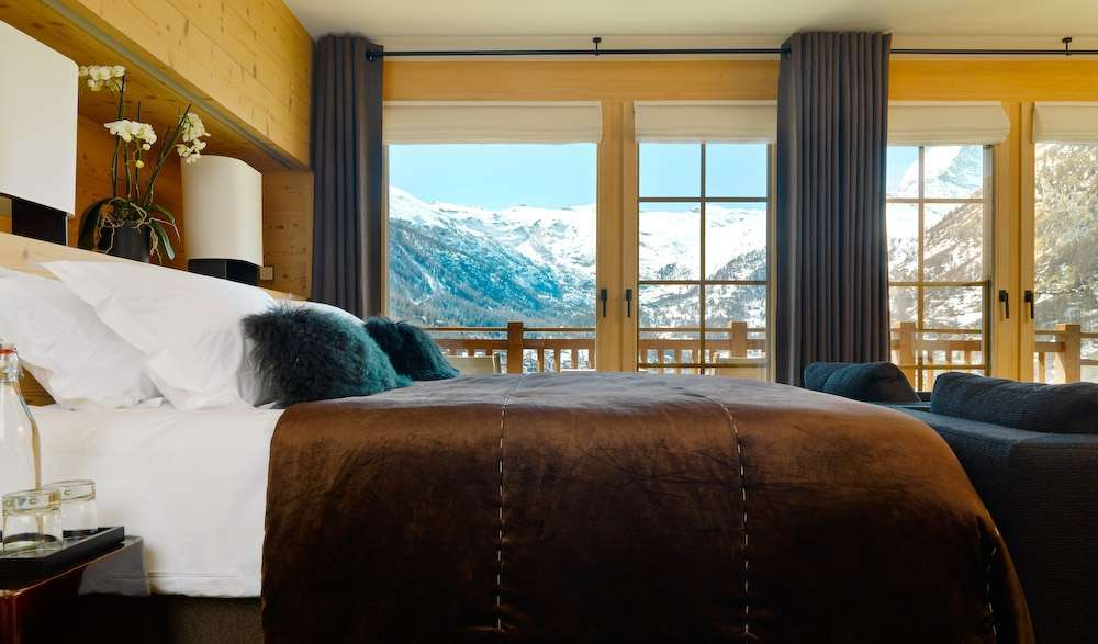 Kings-avenue-zermatt-snow-chalet-sauna-outdoor-jacuzzi-childfriendly-wine-cellar-07-13