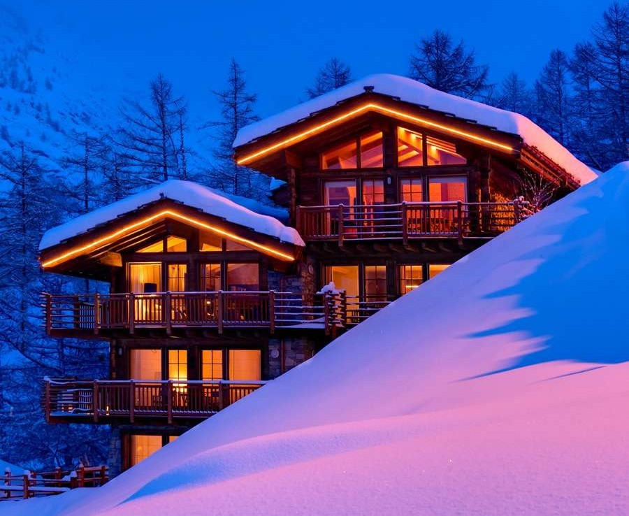 Kings-avenue-zermatt-snow-chalet-sauna-outdoor-jacuzzi-childfriendly-wine-cellar-07-14