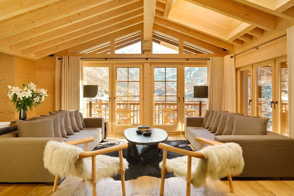 Kings-avenue-zermatt-snow-chalet-sauna-outdoor-jacuzzi-childfriendly-wine-cellar-07-3