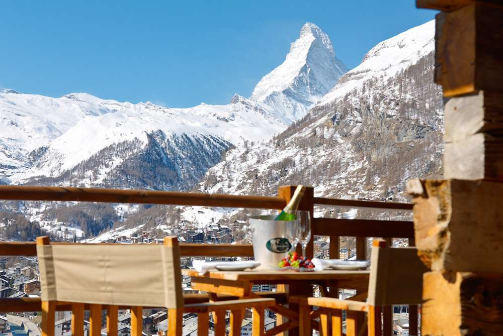 Kings-avenue-zermatt-snow-chalet-sauna-outdoor-jacuzzi-childfriendly-wine-cellar-07-4