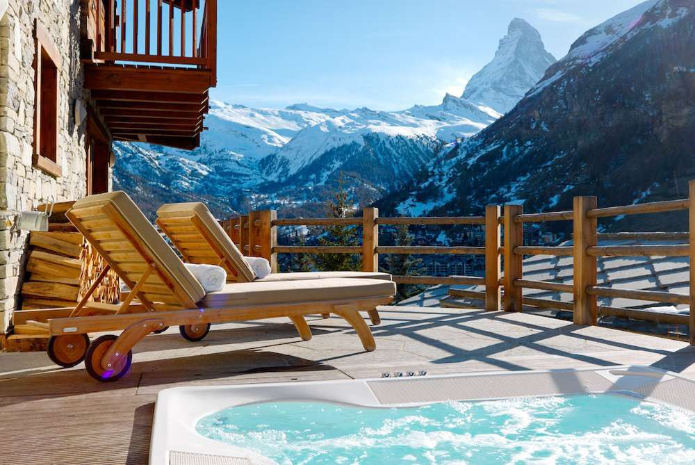 Kings-avenue-zermatt-snow-chalet-sauna-outdoor-jacuzzi-childfriendly-wine-cellar-07-5