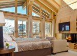 Kings-avenue-zermatt-snow-chalet-sauna-outdoor-jacuzzi-childfriendly-wine-cellar-07-6