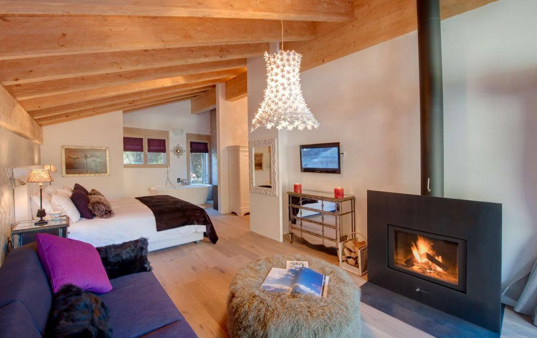 Kings-avenue-zermatt-snow-chalet-sauna-outdoor-jacuzzi-cinema-fireplace-05-11