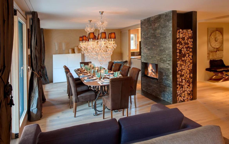 Kings-avenue-zermatt-snow-chalet-sauna-outdoor-jacuzzi-cinema-fireplace-05-6