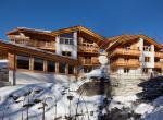 Kings-avenue-zermatt-snow-chalet-sauna-swimming-pool-childfriendly-fireplace-lift-09-3