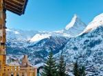Kings-avenue-zermatt-snow-chalet-wi-fi-hammam-childfriendly-cinema-fireplace-01-13