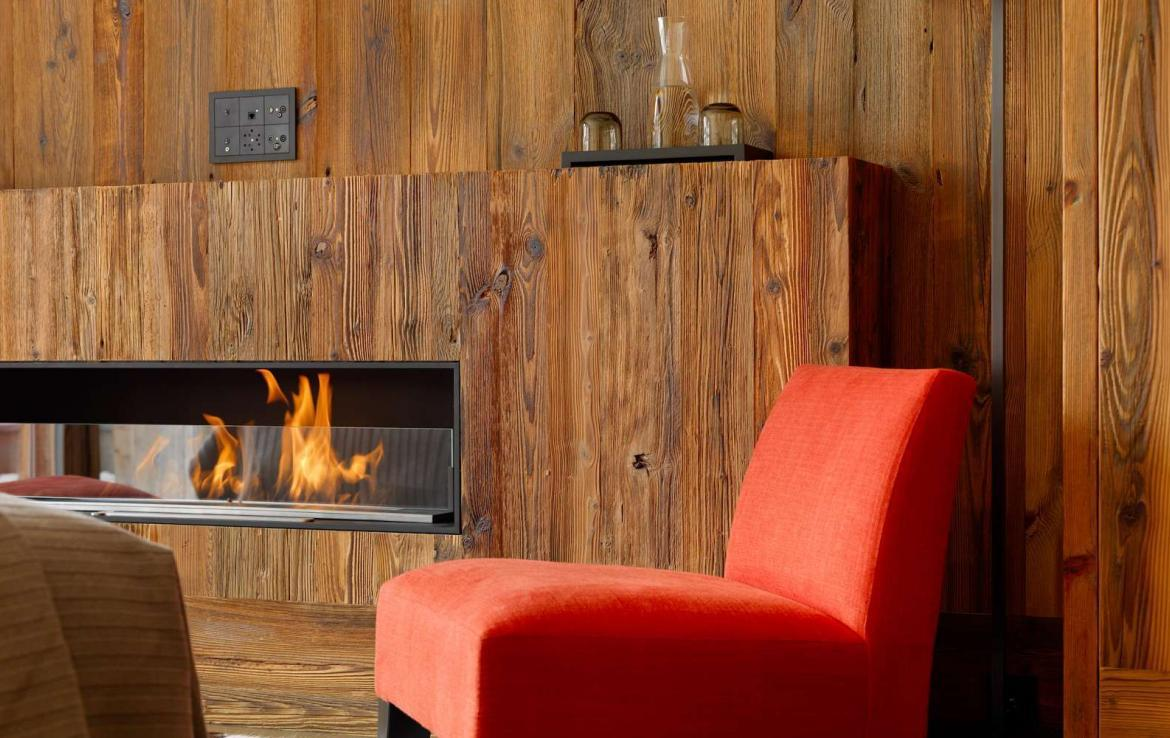 Kings-avenue-zermatt-snow-chalet-wi-fi-hammam-childfriendly-cinema-fireplace-01-15