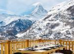Kings-avenue-zermatt-snow-chalet-wi-fi-hammam-childfriendly-cinema-fireplace-01-3