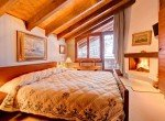 Kings-avenue-zermatt-snow-chalet-wi-fi-outdoor-jacuzzi-childfriendly-steam-shower-011-2