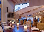 Kings-avenue-zermatt-snow-chalet-wi-fi-sauna-cinema-childfriendly-fireplace-massage-room-04-9