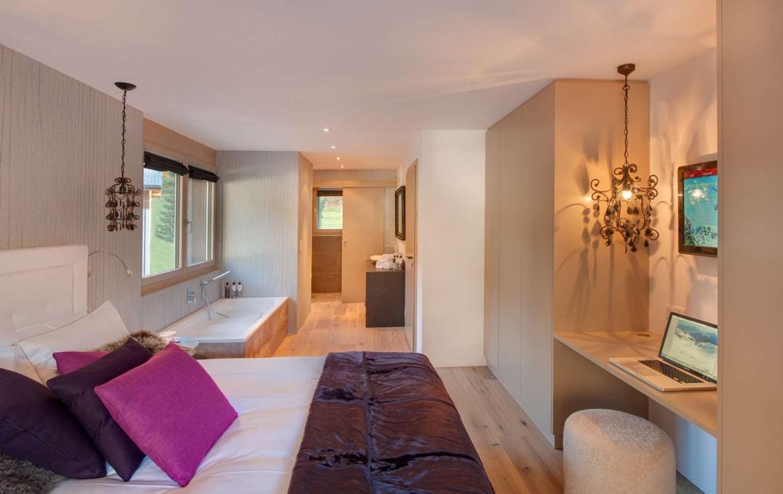 Kings-avenue-zermatt-wifi-sauna-hammam-jacuzzi-swimming-pool-childfriendly-cinema-fireplace-games-room-bar-lift-area-zermatt-005-10