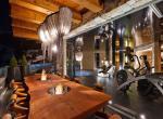 Kings-avenue-zermatt-wifi-sauna-jacuzzi-hammam-childfriendly-gym-fireplace-terrace-balconies-wellness-area-gaming-lift-area-zermatt-002-10