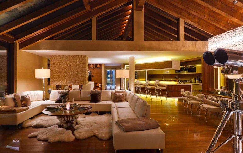 Kings-avenue-zermatt-wifi-sauna-jacuzzi-hammam-childfriendly-gym-fireplace-terrace-balconies-wellness-area-gaming-lift-area-zermatt-002-4
