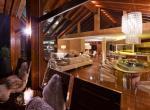 Kings-avenue-zermatt-wifi-sauna-jacuzzi-hammam-childfriendly-gym-fireplace-terrace-balconies-wellness-area-gaming-lift-area-zermatt-002-6