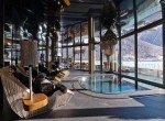 Kings-avenue-zermatt-wifi-sauna-jacuzzi-hammam-childfriendly-gym-fireplace-terrace-balconies-wellness-area-gaming-lift-area-zermatt-002-7