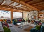 Le-Chardon-Lounge-2