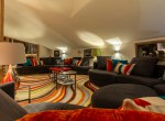 Living-Room-284