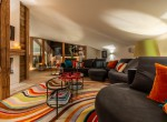 Living-Room-285