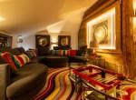 Living-Room-286