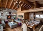 Lounge-area---Lafitenia-1
