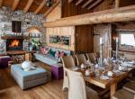 Lounge-area---Lafitenia-3