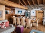 Lounge-area---Lafitenia-6