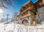 Montana-Exterior-Ski-in-Ski-Out