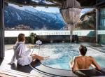 Spa-Jacuzzi-Day-33