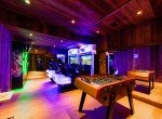 Ultima-Meg+¿ve-Arcade-Room----¬Igor-Laski