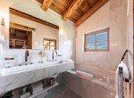 Ultima-Meg+¿ve---Bathroom----¬Igor-Laski
