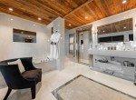 Ultima-Meg+¿ve-Bathroom-Master-Suite----¬Igor-Laski