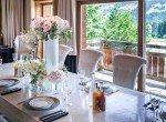 Ultima-Meg+¿ve-Dining-Room----¬Igor-Laski