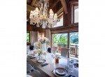 Ultima-Meg+¿ve-Dining-Room----¬Igor-Laski_1
