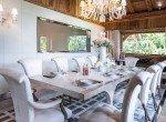 Ultima-Meg+¿ve-Dining-room-Kitchen-view----¬Igor-Laski