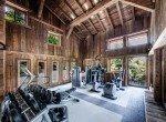 Ultima-Meg+¿ve-Fitness-Room----¬Igor-Laski