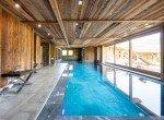 Ultima-Meg+¿ve-Spa-Swimming-Pool----¬Igor-Laski